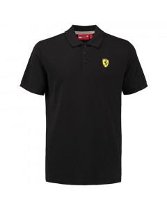 Ferrari Classic Poloshirt