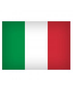Italija zastava 140x100