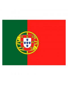 Portugal Fahne Flagge 140x100