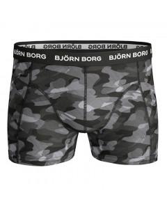 Björn Borg Mid Essential Boxershort