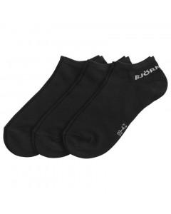 Björn Borg Essential Steps niske čarape