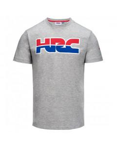 HRC Honda majica