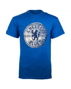 Chelsea Graphic majica