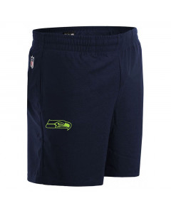 Seattle Seahawks New Era Dry Era kratke hlače (11569582)