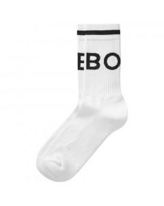 Björn Borg Borg Stripe Socken