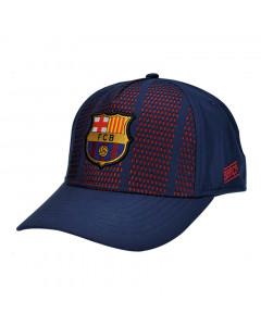 FC Barcelona Troquel dečja kapa
