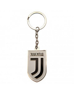 Juventus obesek