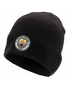 Manchester City zimska kapa