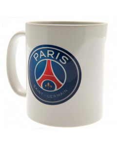 Paris Saint-Germain Tasse