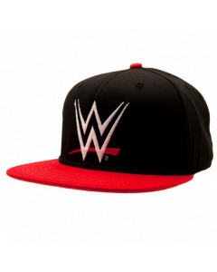 WWE Mütze