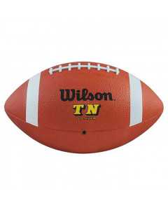Wilson TN Ball für Amercian Football (WTF1509XB)