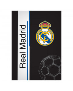 Real Madrid Collage Papier A4/20BLATT