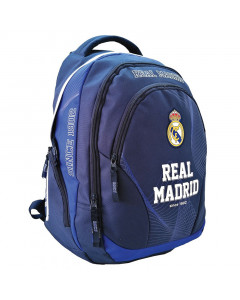 Real Madrid Round ruksak