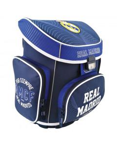 Real Madrid ABC šolski nahrbtnik