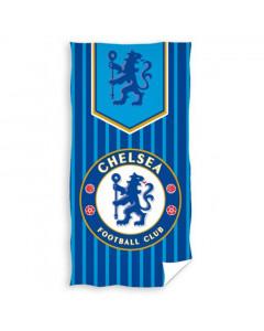 Chelsea brisača 140x70