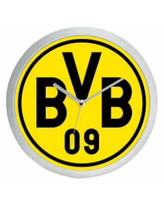 Borussia Dortmund zidni sat