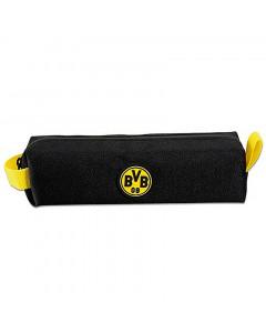 Borussia Dortmund pernica
