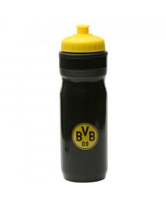 Borussia Dortmund bidon 750 ml