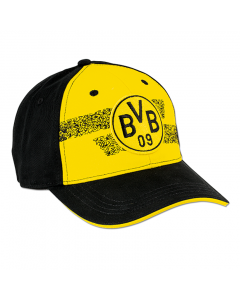 Borussia Dortmund kačket
