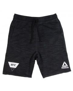 UFC Reebok kurze Hose (D95016-UFC)