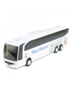 Real Madrid Bus 15cm
