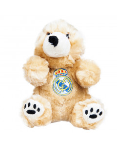 Real Madrid medo 16 cm