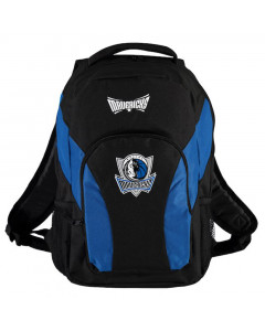 Dallas Mavericks Draftday Rucksack