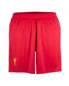 Liverpool trening kratke hlače