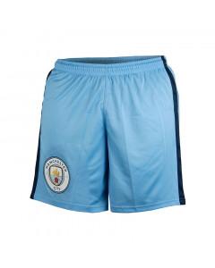 Manchester City dečje trening kratke hlače