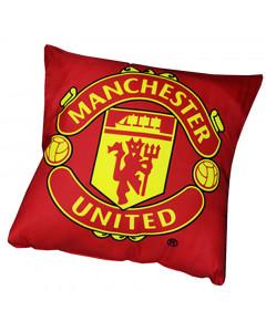 Manchester United blazina