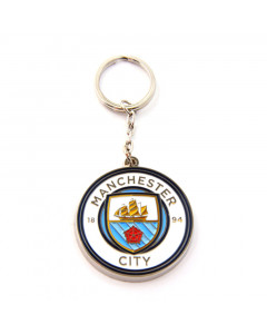 Manchester City obesek