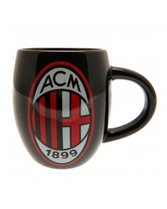 AC Milan Tea Tub Tasse