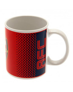 Arsenal Tasse