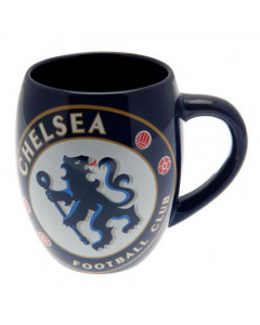 Chelsea Tea Tub Tasse