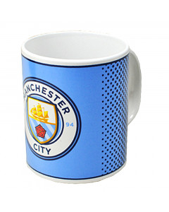 Manchester City šolja