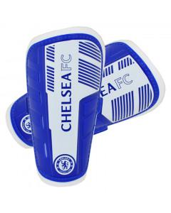 Chelsea otroški ščitniki