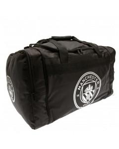 Manchester City Reactsportska torba