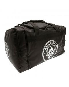 Manchester City Reactšportna torba