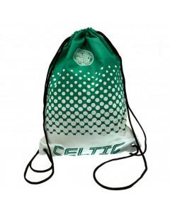 Celtic Fade sportska vreća