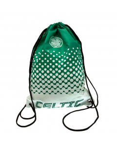 Celtic Fade športna vrečka