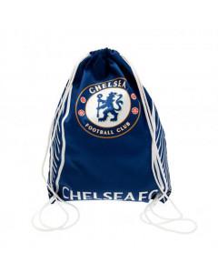 Chelsea Swerve športna vreča