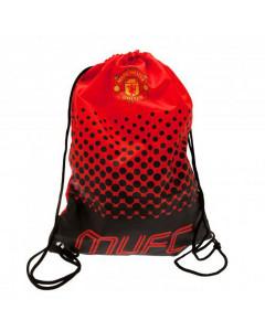 Manchester United Fadesportska vreća