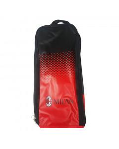 AC Milan Fade torba za čevlje