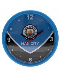 Manchester City Swoop zidni sat