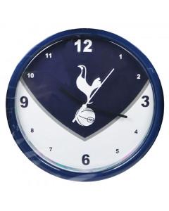 Tottenham Hotspur Swoop Wanduhr