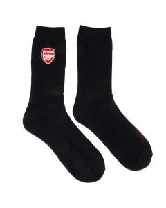 Arsenal Termo nogavice 40-45