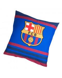 FC Barcelona blazina 40x40