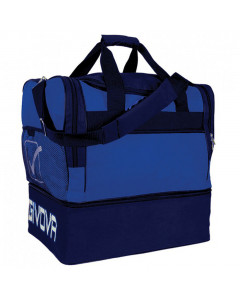 Givova B0010-0204 športna torba Big 10