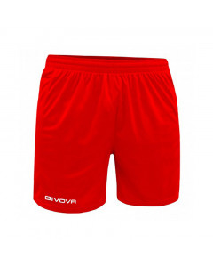 Givova P016-0012 Kinder kurze Hose One