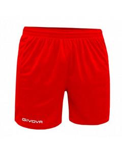 Givova P016-0012 kurze Hose One
